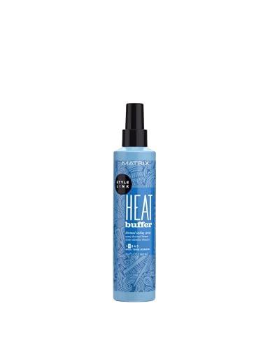 Matrix MX Spray de Protección Térmica Heat Buffer, 250 ml