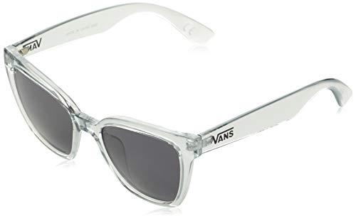 Vans Hip Cat Sunglasses Gafas, Ballad Blue, Talla Única para Mujer