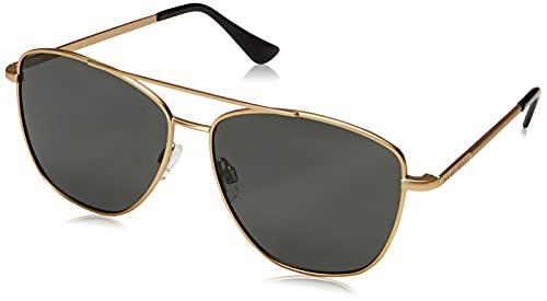 HAWKERS · Gafas de sol LAX Polarized para hombre y mujer · GOLD
