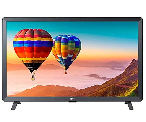 LG TV 28' LG 28TN525S-PZ