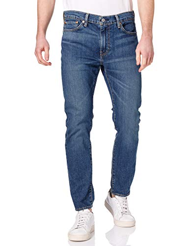 Levi's 510 Skinny Jeans, Whoop, 27W / 30L para Hombre