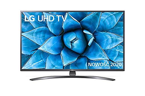 LG 43UN74003 TELEVISOR 4K