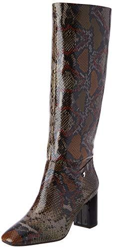 Gioseppo Ulanbator, Botas de Moda Mujer, Color, 40 EU