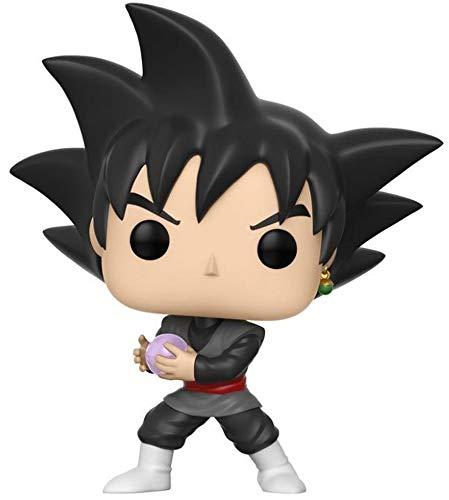 Funko Pop!- Dragonball Super Figura de Vinilo (24983)