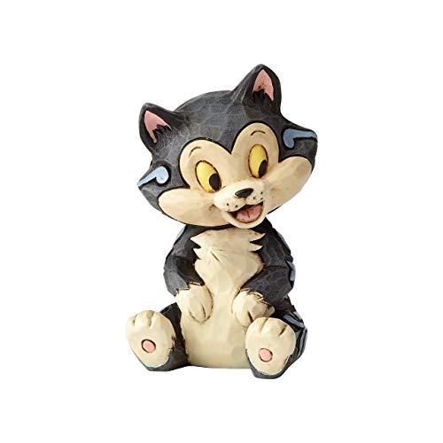 Disney, Figura del gato Fígaro, Enesco