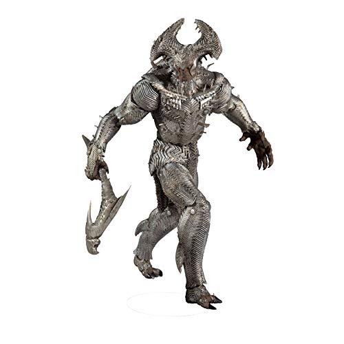 McFarlane Figura de acción Steppenwolf 30cm (15087)