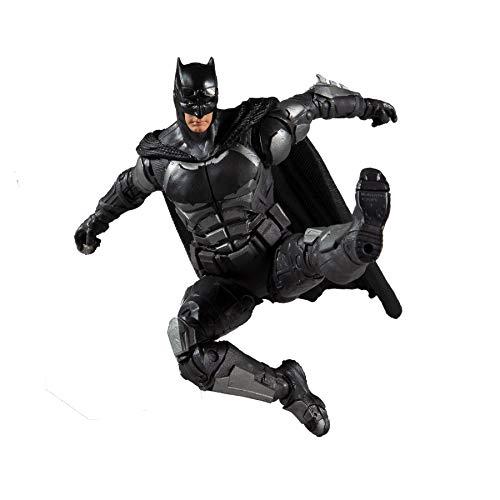 McFarlane Figura de acción Batman 18cm (15092)