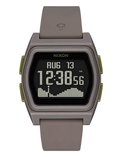 Nixon Reloj Deportivo A1310-198-00