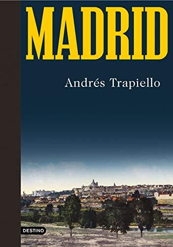 Madrid: 308 (Imago Mundi)