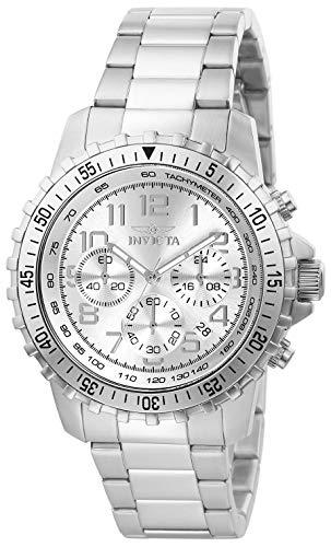 Invicta Specialty 6620 Reloj para Hombre Cuarzo - 45mm