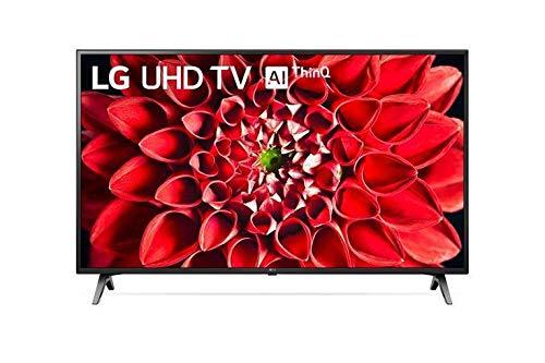 LG 55UN71003 TELEVISOR 4K