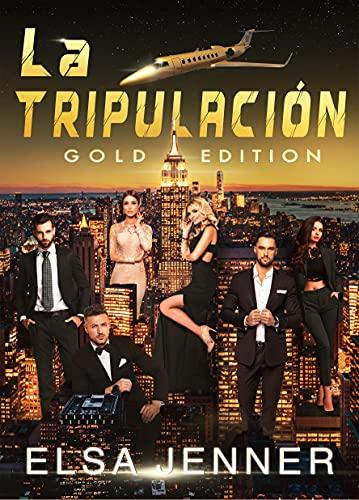 La Tripulación: Gold Edition
