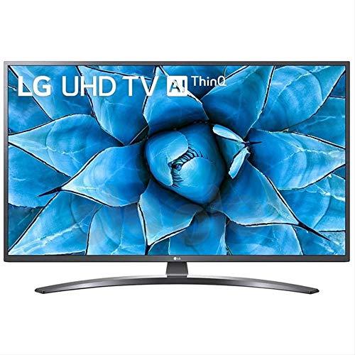 LG 50UN74003LB TELEVISOR 4K