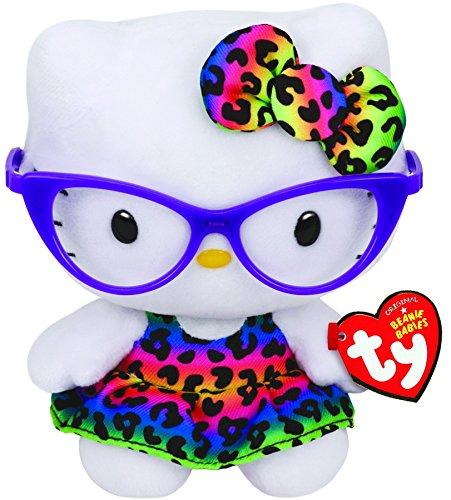 T.Y - Peluche Hello Kitty (41161)