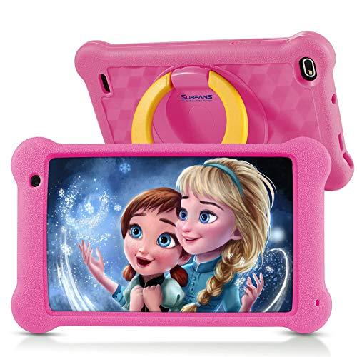 Tableta infantil Android 10.0 ips1200*1920