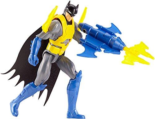 Figura Batman DC La Liga de la Justicia 30cm , color/modelo surtido