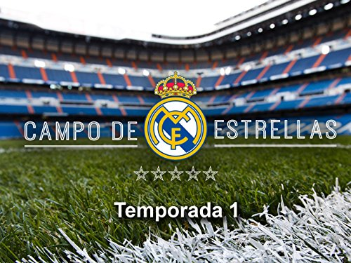 Campo de estrellas - Temporada 1