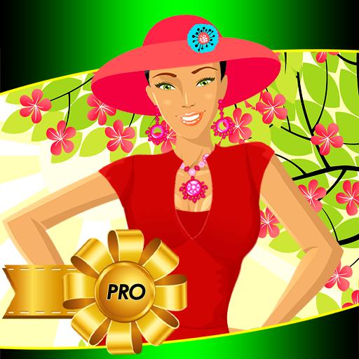 Vestido De Moda De Primavera Juegos