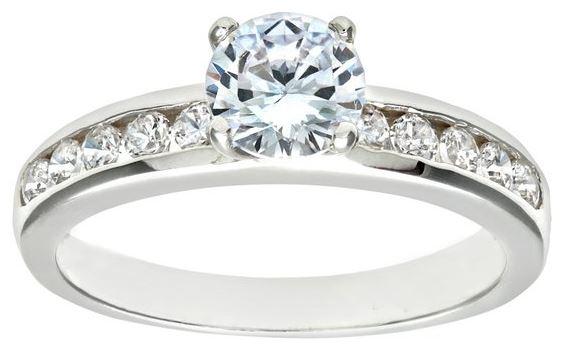 anillo-compromiso-circonita-MOONJUICE-DPR8208