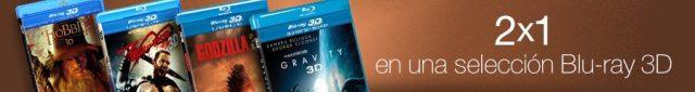 blu-ray-oferta-2x1