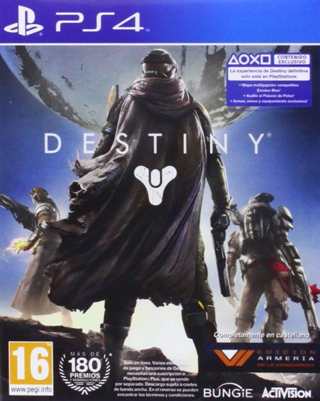 destiny-oferta