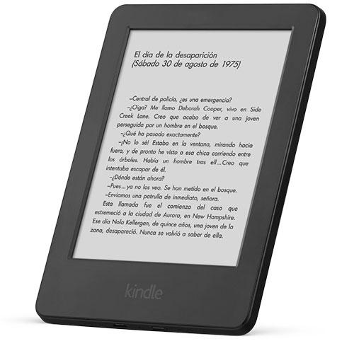 e-reader-kindle-por-79euros-ereaders-baratos