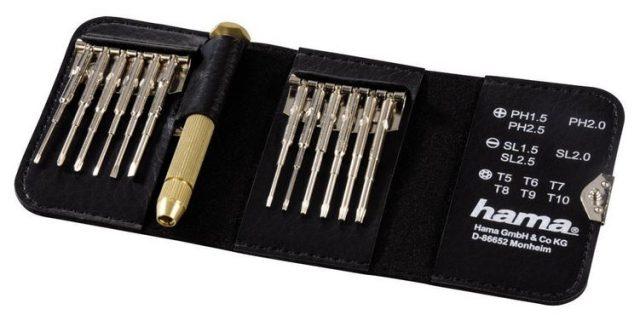 kit-destornilladores-precision-informatica