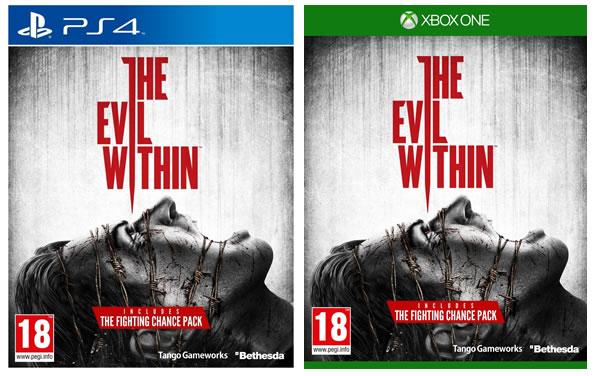 the-evil-within-ps4-xbox-one-barato-oferta