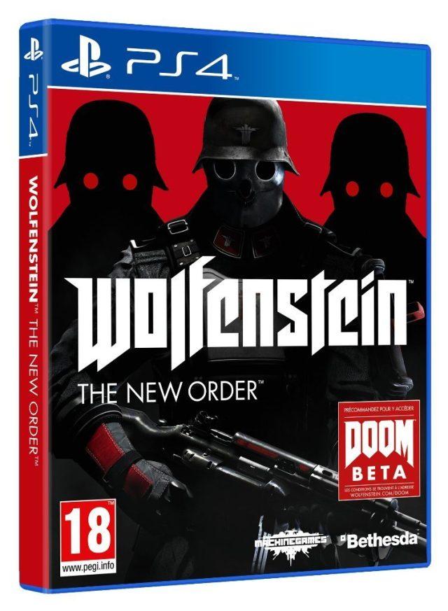 wolfenstein-new-order-ps4-por-solo-18-euros-oferta-barato-chollo