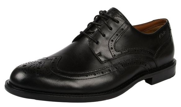 zapatos-de-cuero-para-hombre-clarks-dorset-limit