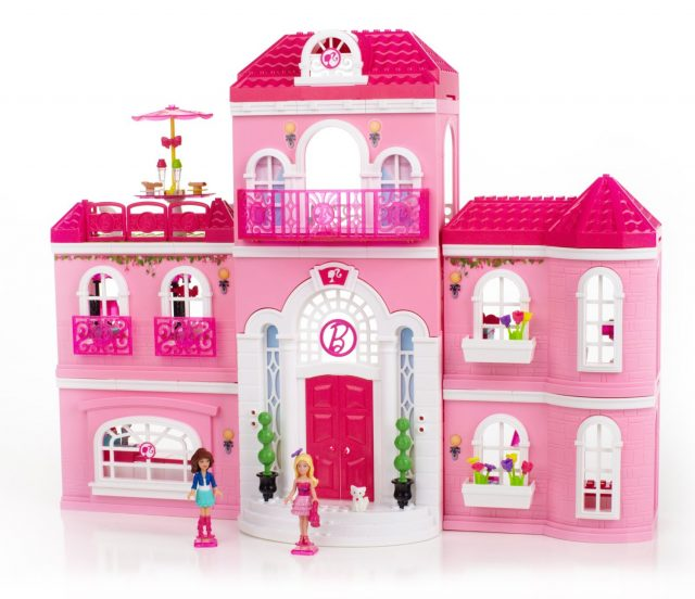 mansion-lujo-barbie-barata