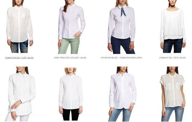 camisas-blancas-perfectas-mujer