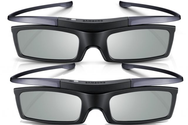 gafas-3d-baratas