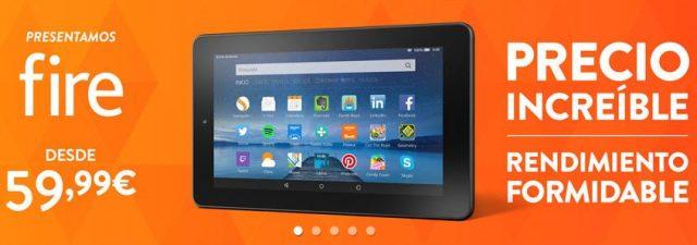 nueva-tablet-fire-barata-amazon