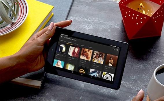 nueva_tablet-fire-amazon-barata