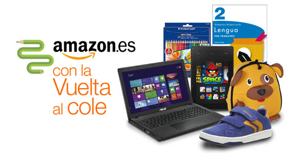 vuelta-al-cole-amazon-es