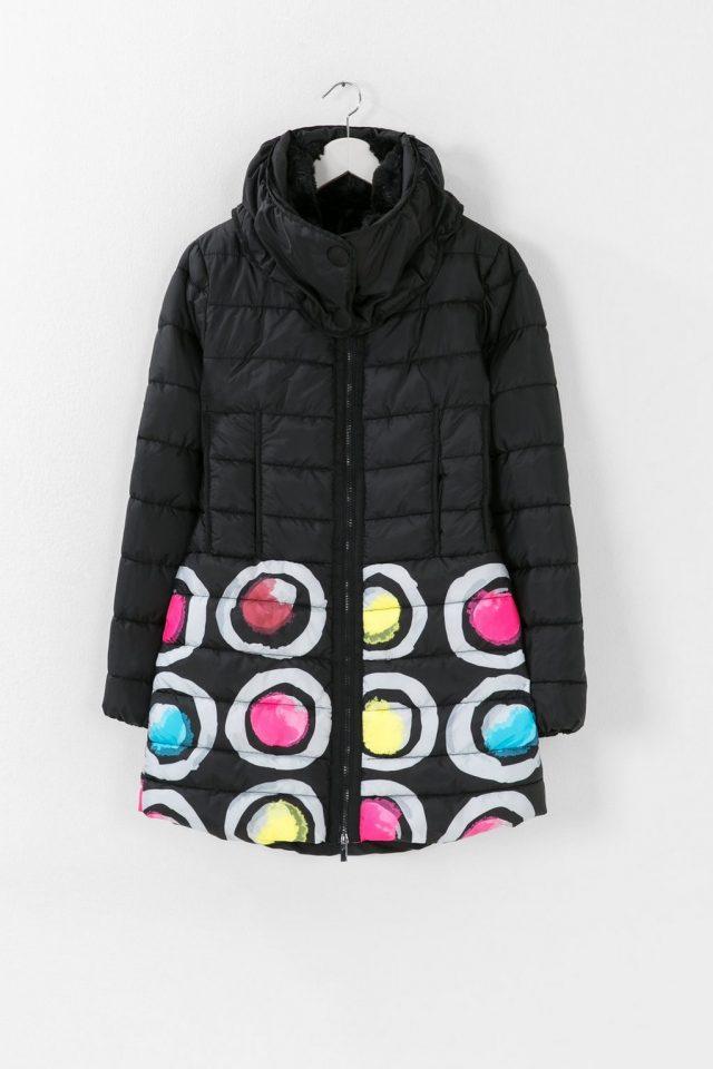 abrigo-artemis-desigual-2015