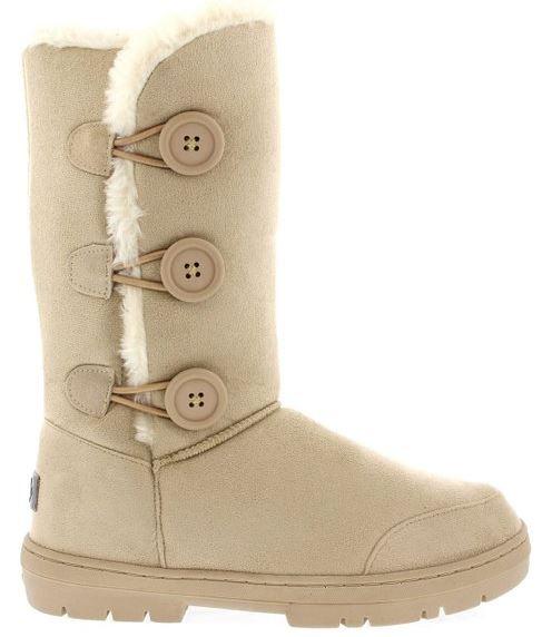 bota-nieve-invierno-holly