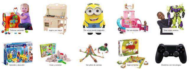 juguetes-baratos