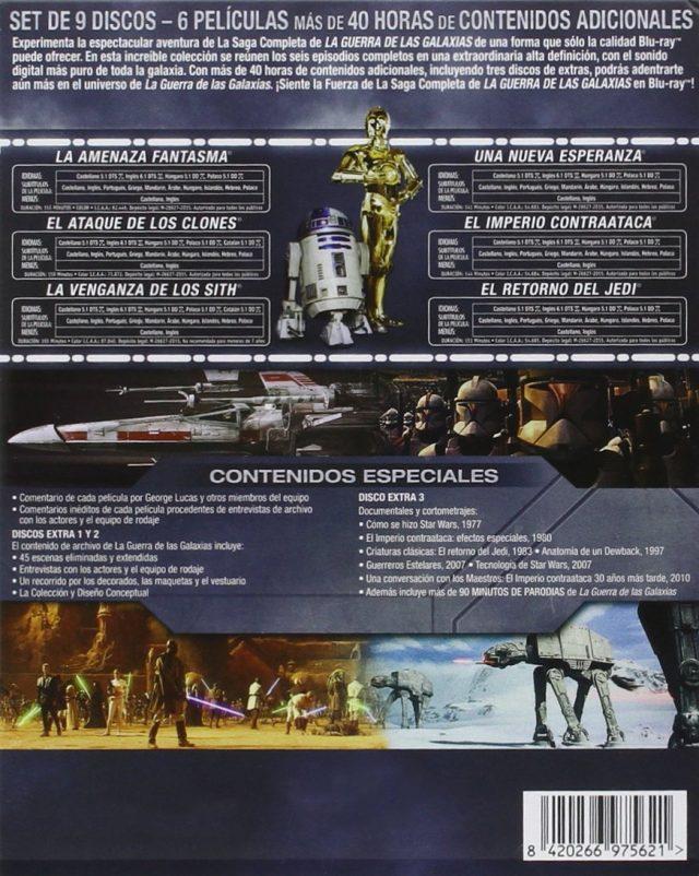 la-guerra-de-las-galaxias-saga-completa