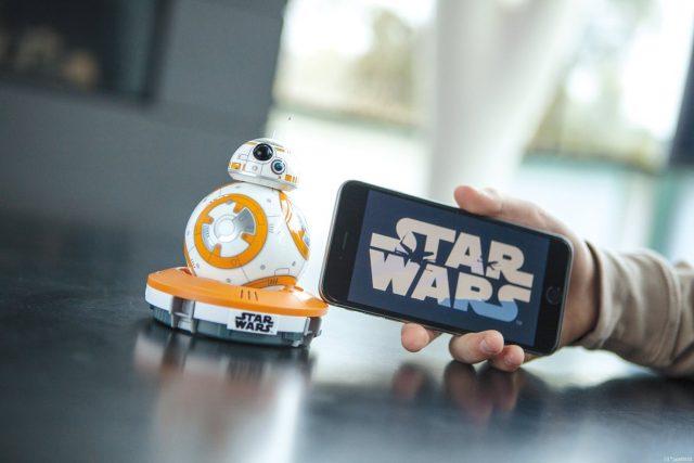 sphero-robot-droide-bb-8
