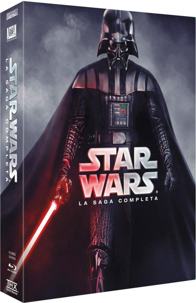 star-wars-saga-completa-2015