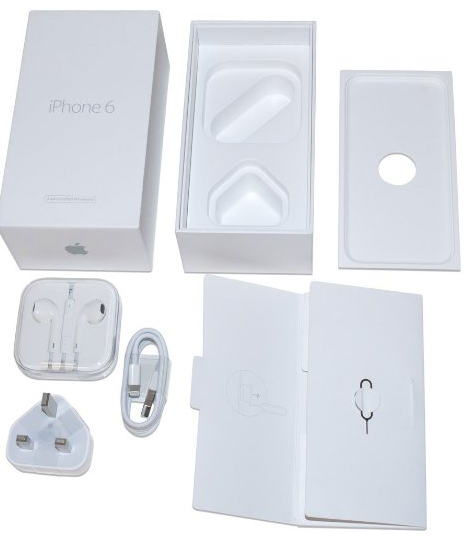 iphone-6-comprar-chollo