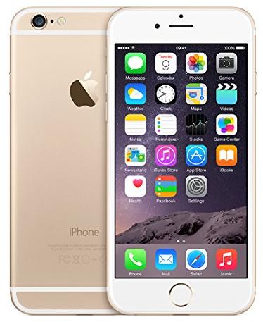iphone-6-nuevo-libre