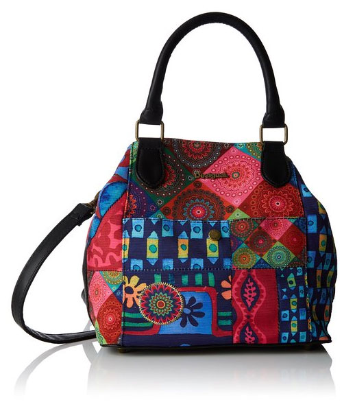 bolso-desigual-florida-magic
