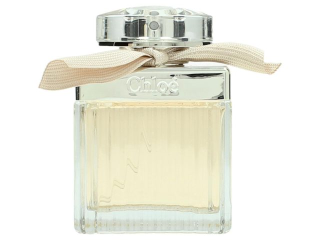 chloe-perfume-dia-madre-regalo