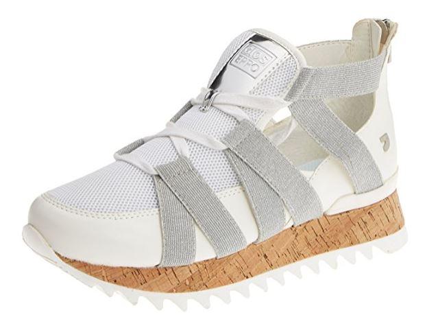 gioseppo sneakers karlie 2017