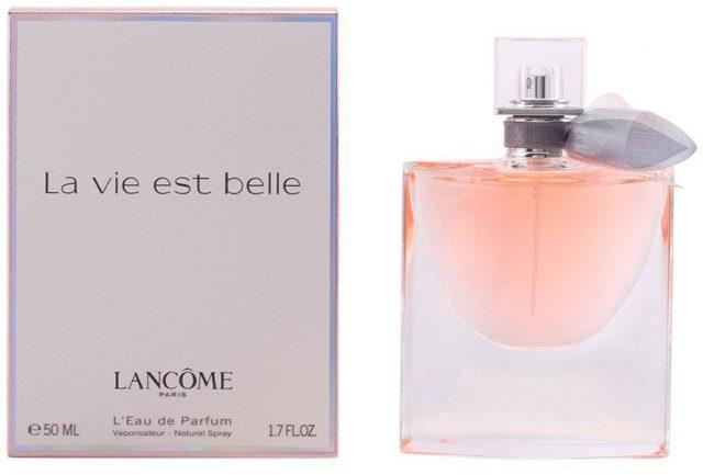 la-vie-est-belle-perfume-lancome