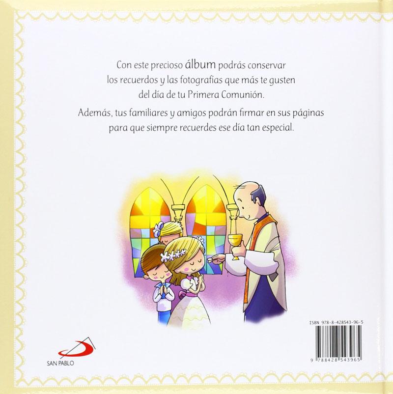 libro-firmas-primera-comunion-2