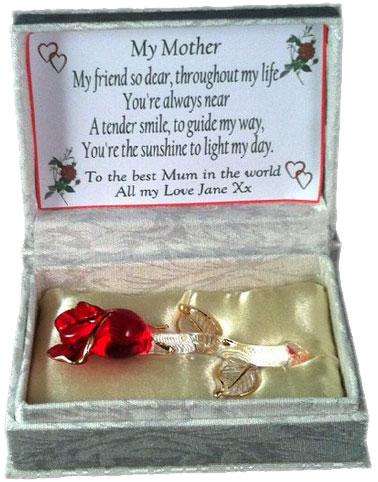 regalos-personalizados-para-el-dia-de-la-madre
